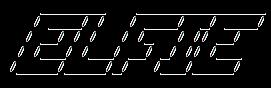 ELFIE logo